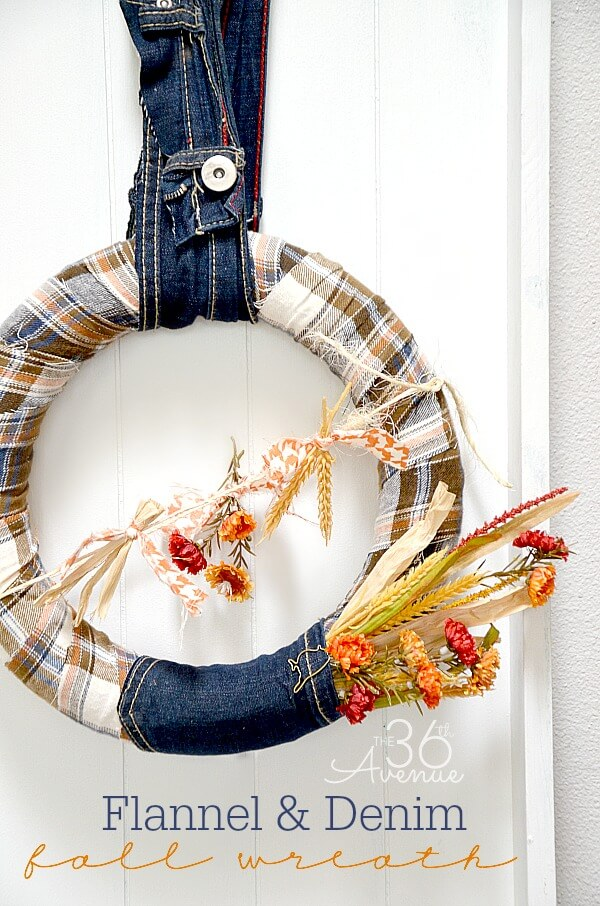 Fall-Wreath-Tutorial-the36thavenue.com_
