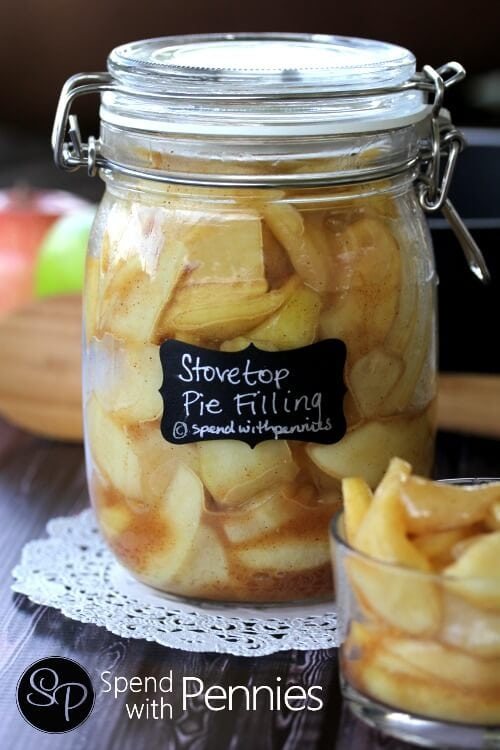 Stovetop-Apple-Pie-Filling-This-recipe-replaces-1-can-of-store-bought-apple-pie-filling