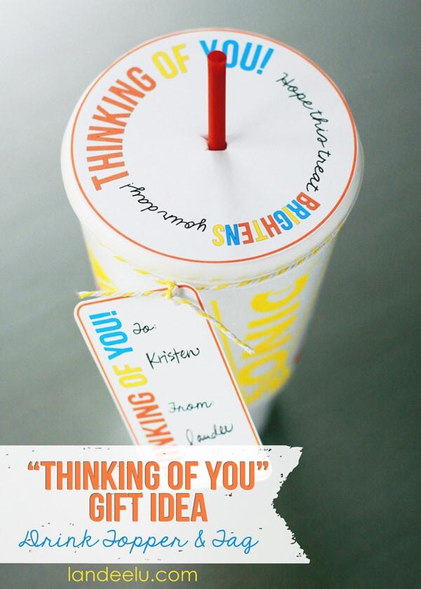 Thinking-Of-You-Gift-Idea