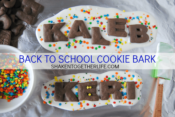 back-to-school-cookie-bark-2