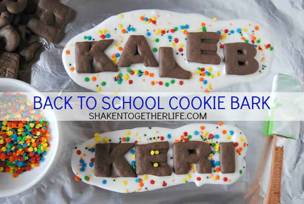back-to-school-cookie-bark-2