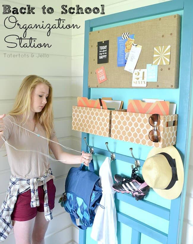 back-to-school-organization-DIY-at-tatertots-and-jello