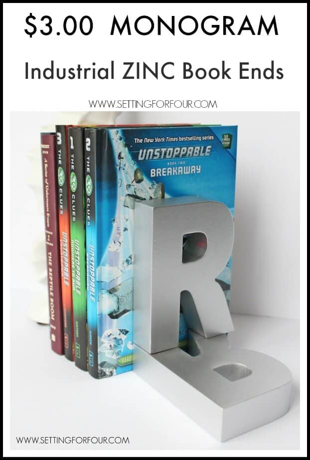 diy-industrial-zinc-bookends1