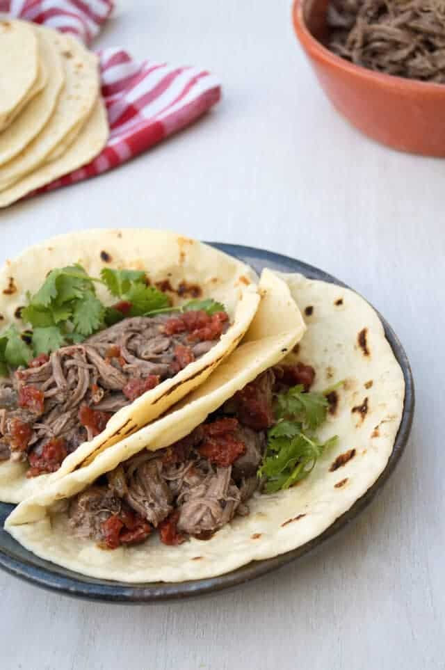 machaca-shredded-beef-1