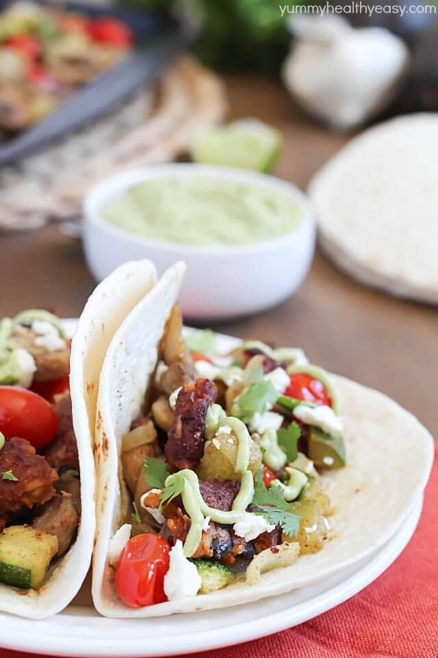 roasted-vegetable-black-bean-tacos-4