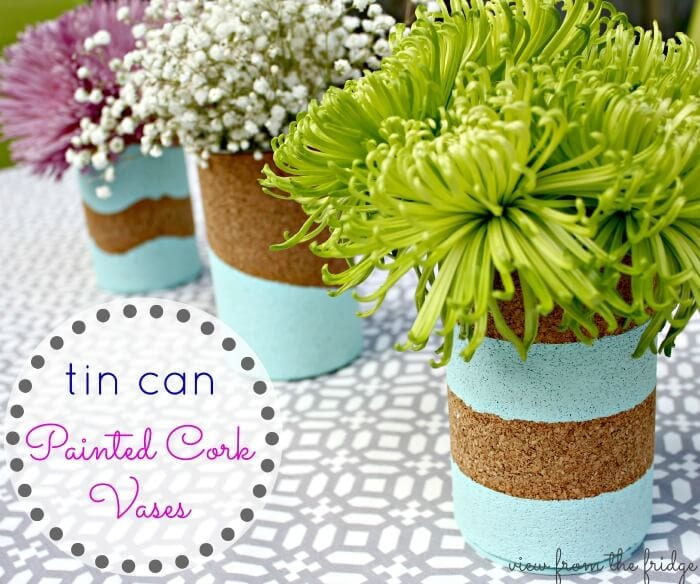 tin-can-cork-vases4