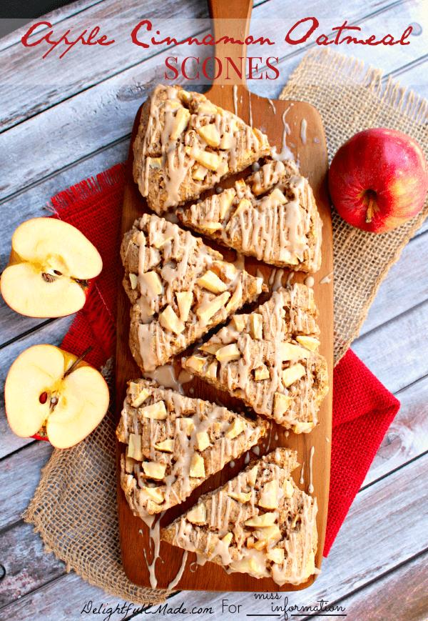 Apple-Cinnamon-Oatmeal-Scones-by-DelightfuleMade-vert4