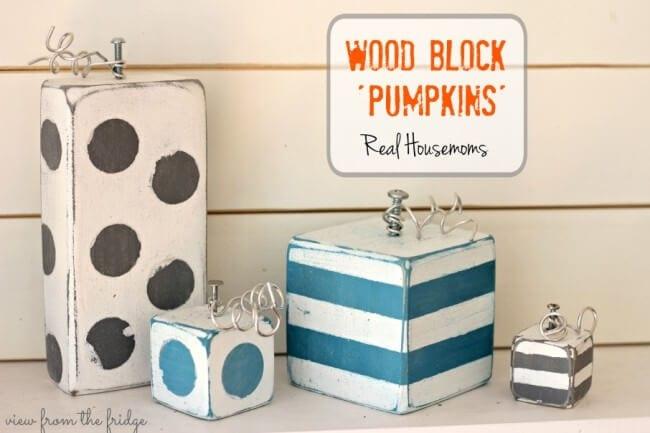 Facebook-Wood-Block-Pumpkins-650x433