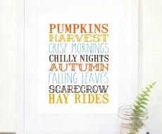 Fall-Subway-Art-Printable