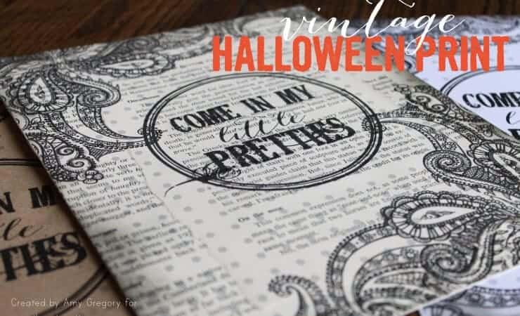 HalloweenDIY2