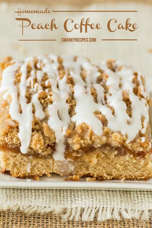Homemade-Peach-Coffee-Cake-Recipe