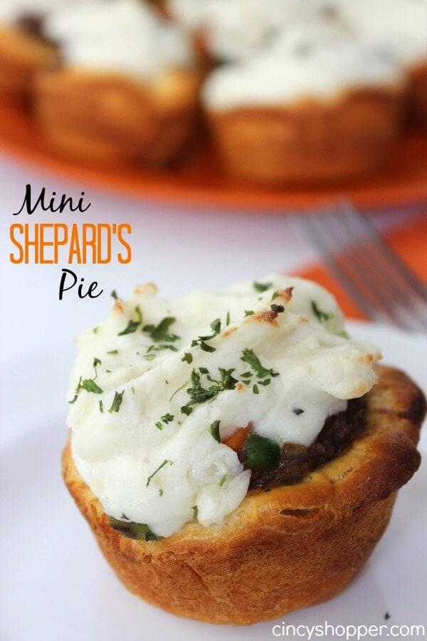 Mini-Shepards-Pie-Recipe