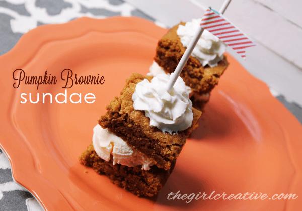 Pumpkin-Brownie-Sundae-with-Text1