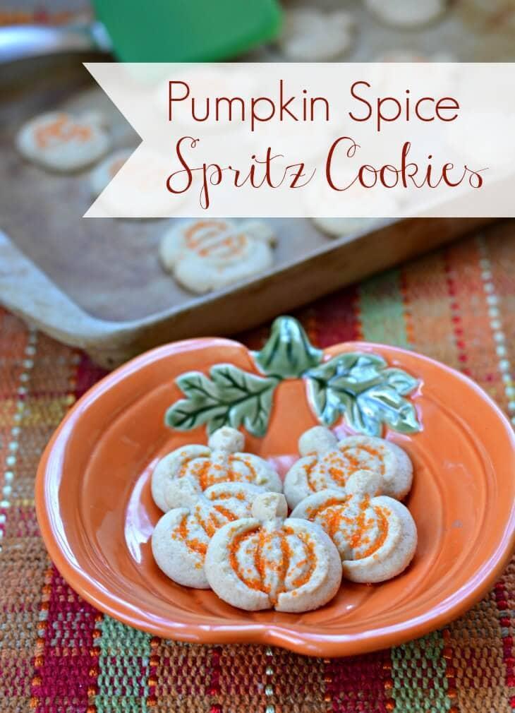 Pumpkin-Cookies-8