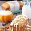 Pumpkin-Cream-Cheese-Bread-78