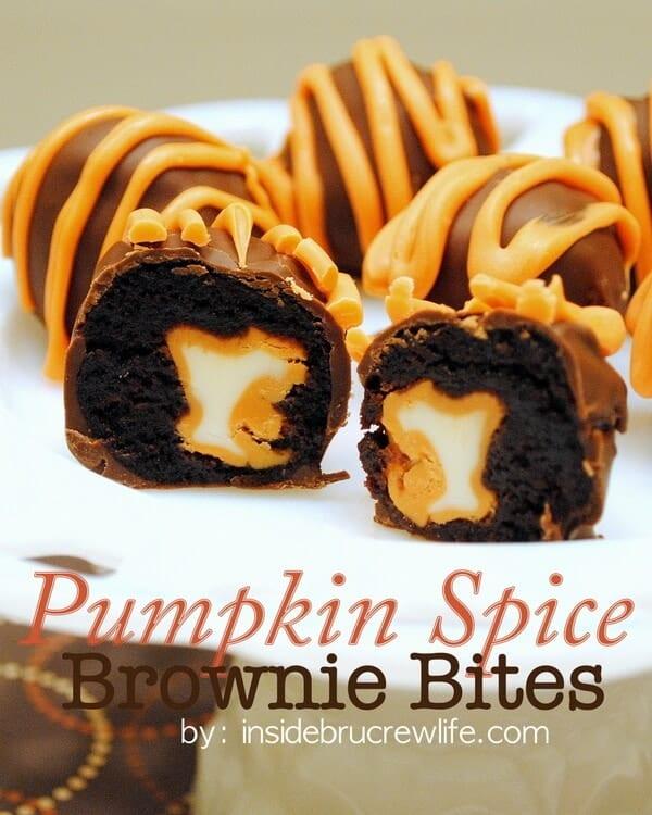 Pumpkin-Kiss-Brownie-Bites-title