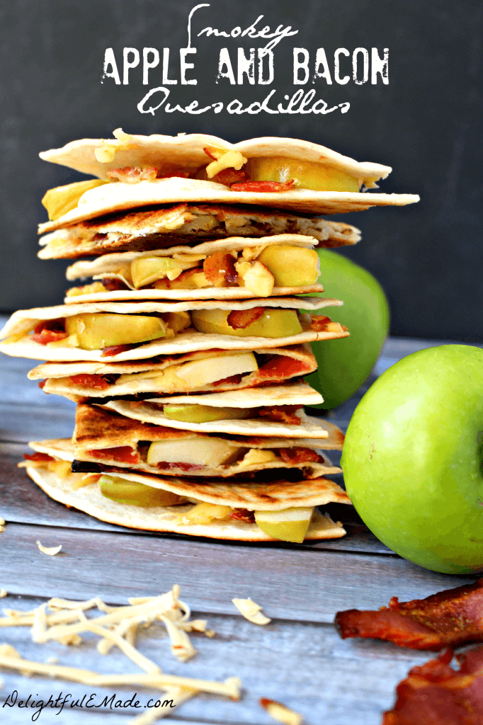 Smokey-Apple-and-Bacon-Quesadillas-by-DelightfulEMade.com-vert3-w-txt-682x1024