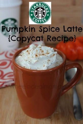 Starbucks-Pumpkin-Spice-Latte-Copycat-Recipe