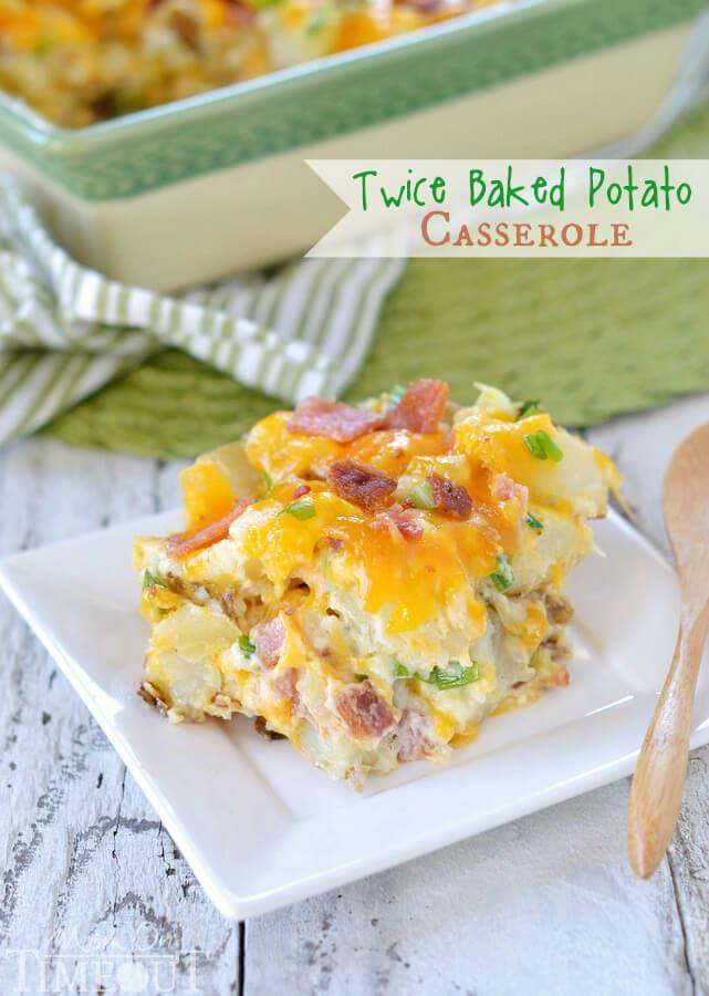 best-twice-baked-potato-casserole-recipe-final
