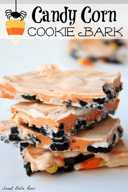 candy-corn-cookie-bark