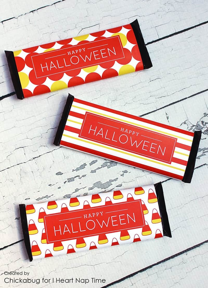It's just a picture of Soft Printable Candy Labels