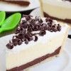 chocolate-and-vanilla-pudding-pie-recipe
