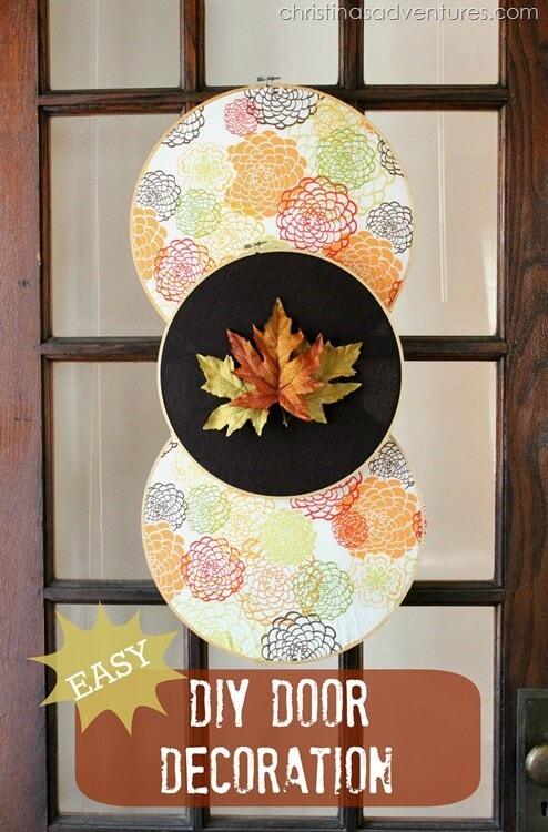 fall-door-decoration_thumb