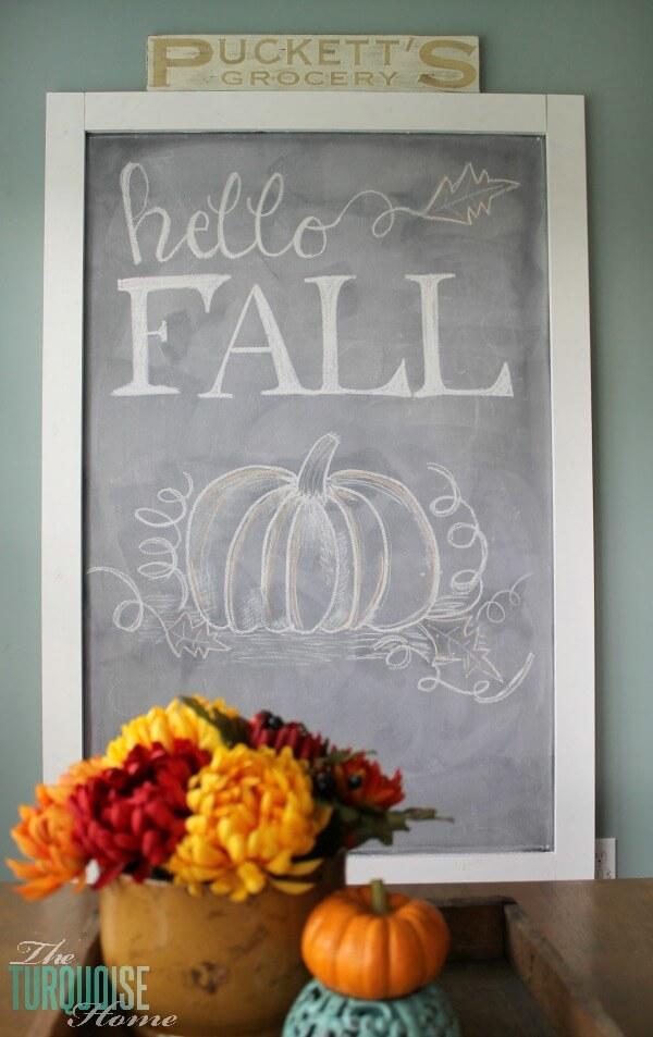 fall-is-coming-chalkboard