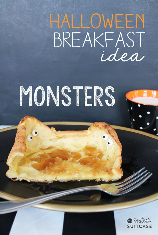 monsters_halloweenbreakfast