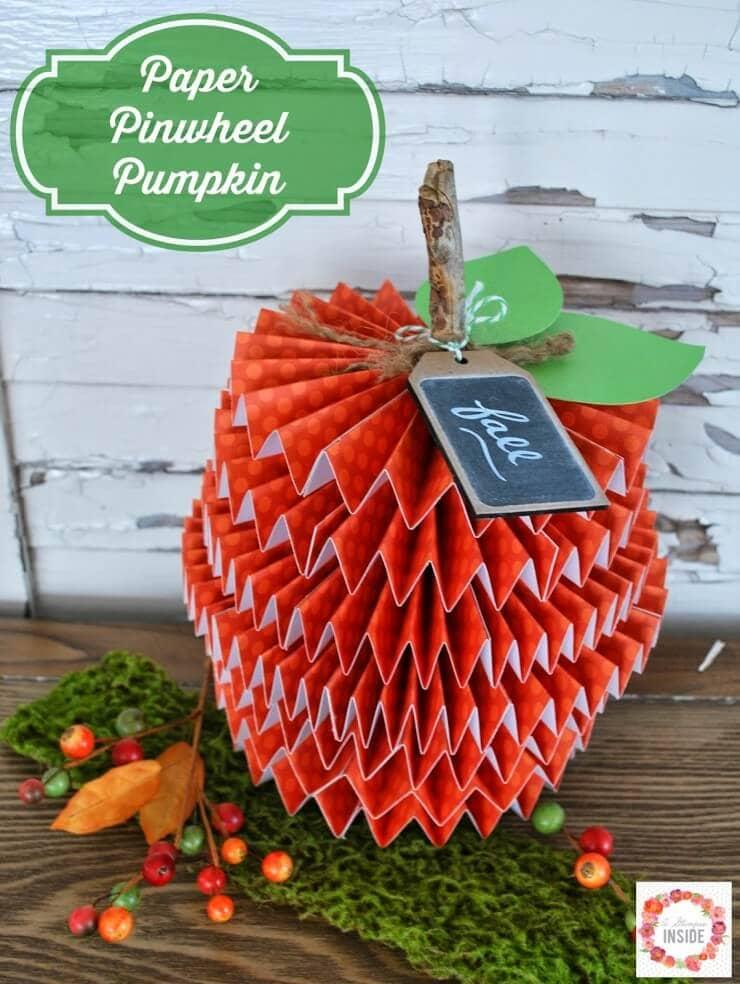 pinwheel pumpkin- labeled