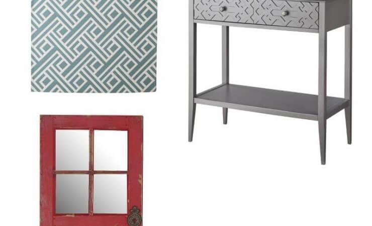 8 furniture finds at Target