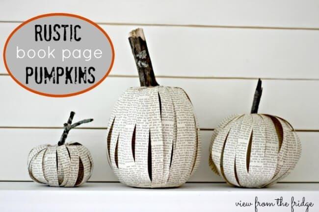 Book-Page-Pumpkins-6h-650x433