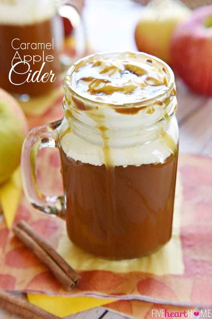 Caramel-Apple-Spice-Cider-Starbucks-Copycat-by-Five-Heart-Home_700pxTitle