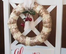 Christmas-Wreath-Idea-landeelu2