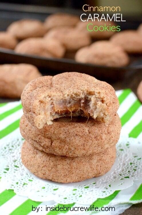 Cinnamon-Caramel-Cookies-title-2