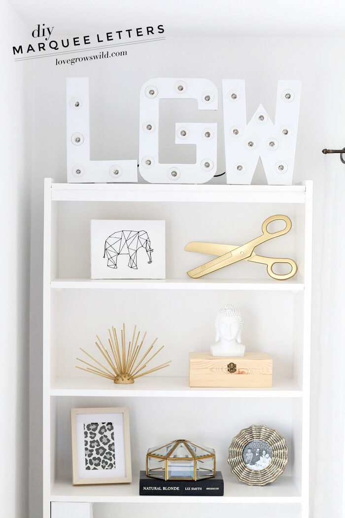 DIY-Marquee-Letters-final