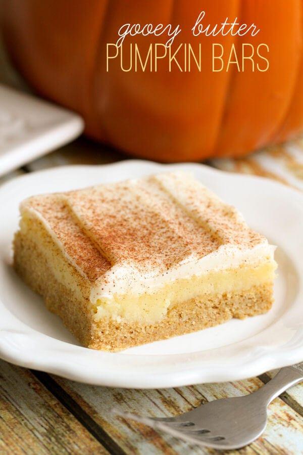 Frosted-Gooey-Butter-Pumpkin-Bars-1
