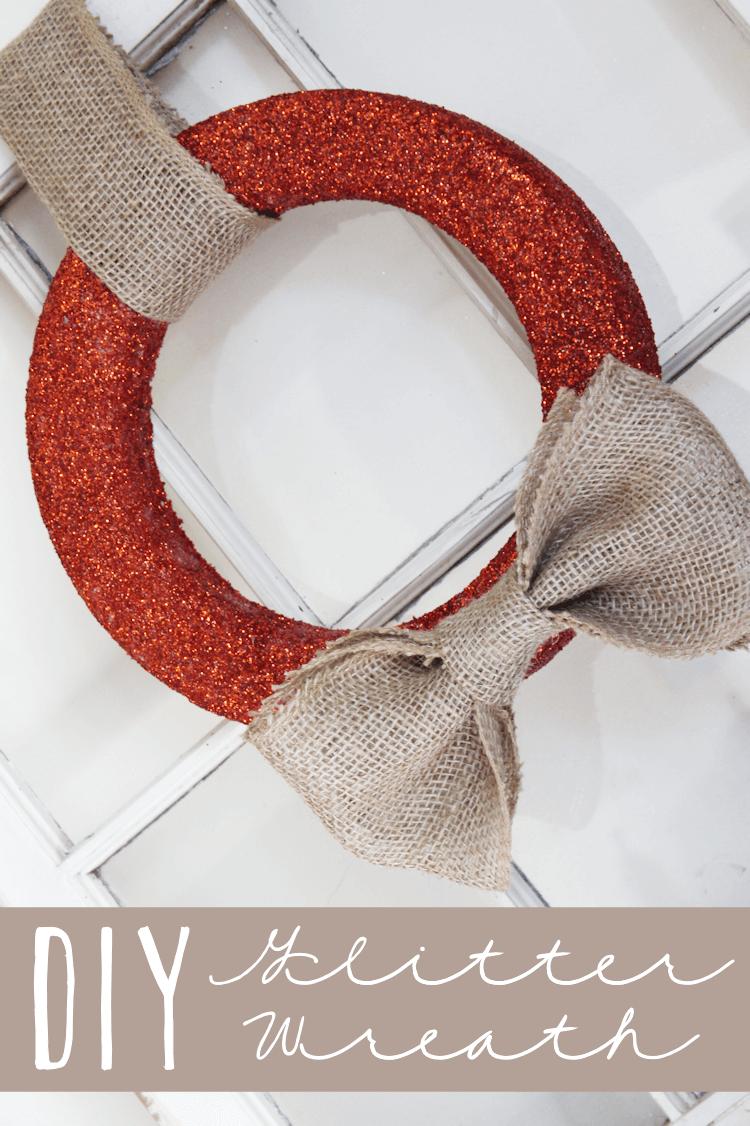 Glitter-Wreath-lead