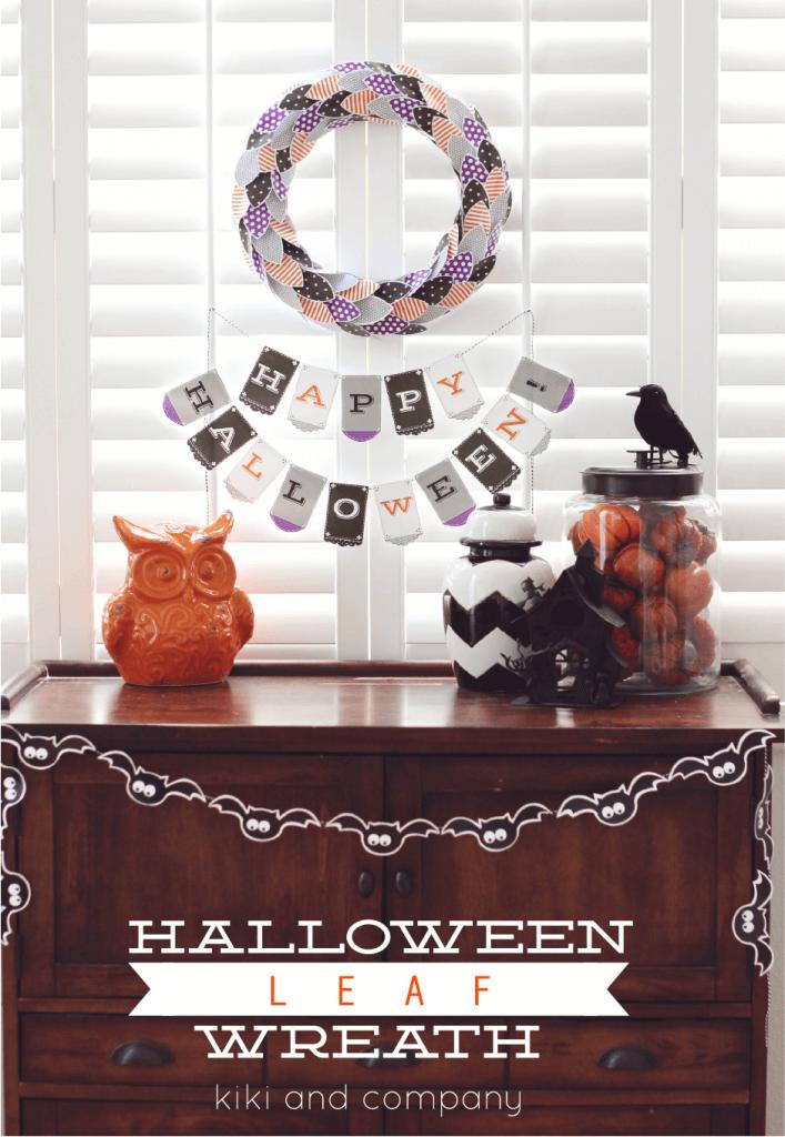 Halloween-Leaf-Wreath-from-kiki-and-company.-707x1024
