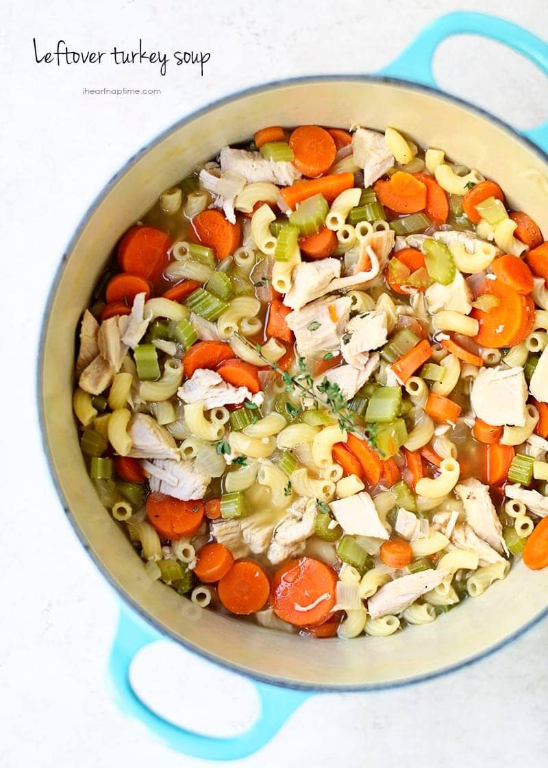 http://www.iheartnaptime.net/wp-content/uploads/2014/10/Leftover-turkey-soup1.jpg