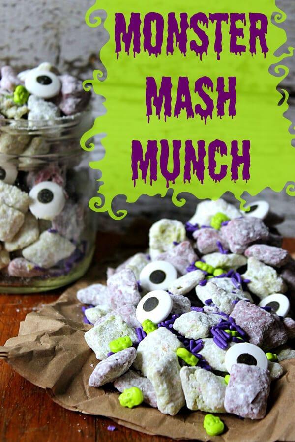 Monster-Mash-Munch
