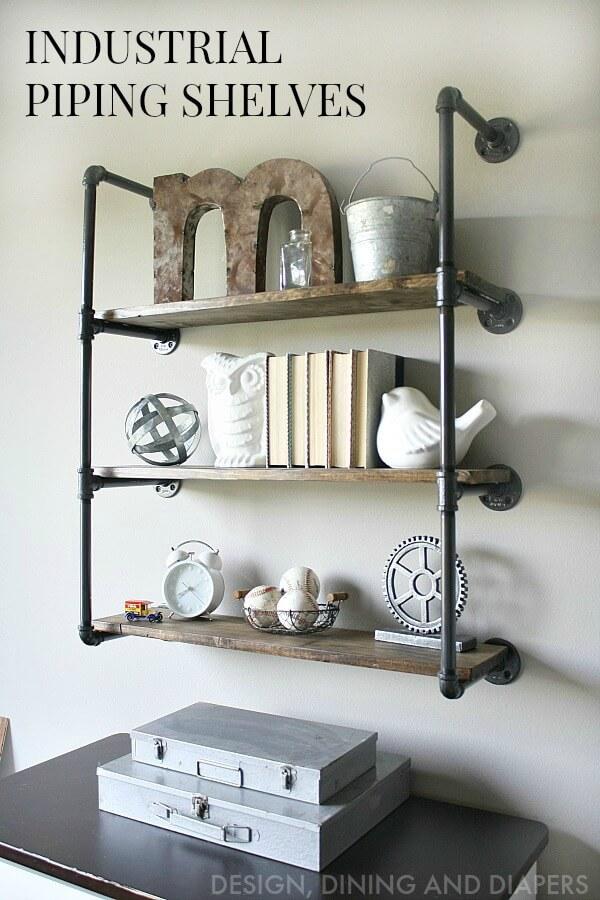 Piping-Shelves-Main
