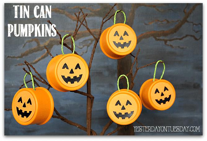 Tin-Can-Pumpkins-Horizontal