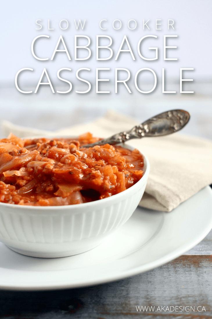 crockpot-cabbage-casserole