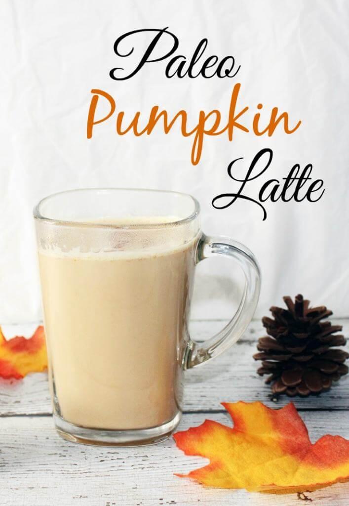 paleo-pumpkin-latte