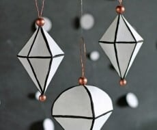 Black-White-Geometric-Ornaments-800