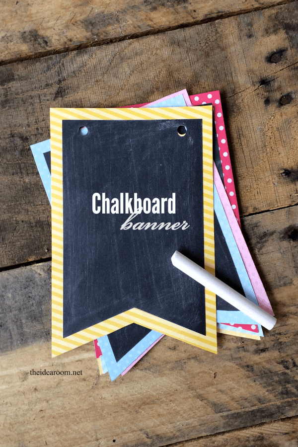 Chalkboard-Banner-cover-1
