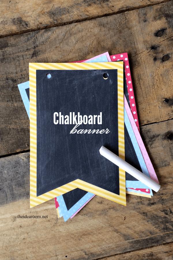 Chalkboard-Banner-cover-1