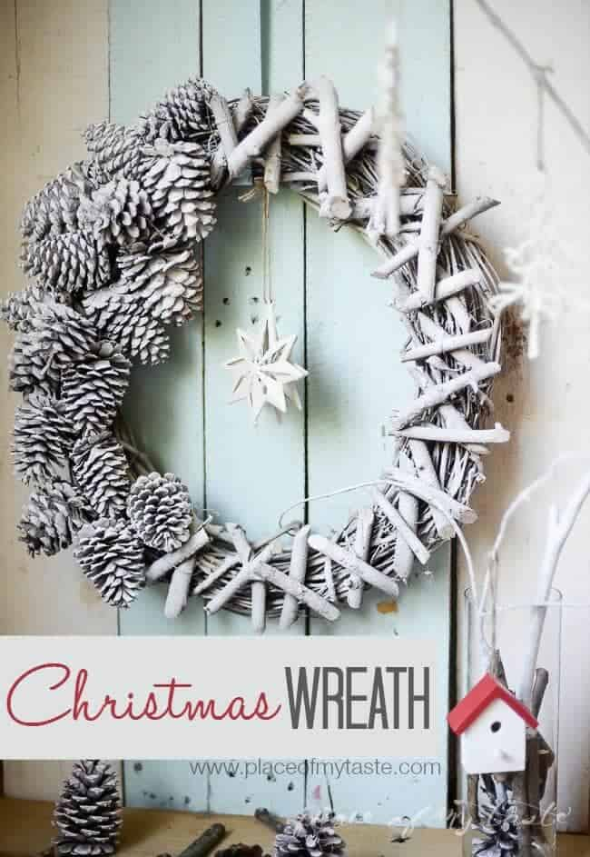 Christmas-Wreath-www.placeofmytaste.com_
