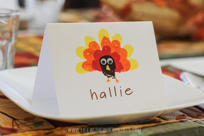 Ideas For Thanksgiving Cards To Make Part - 32: LifewithFingerprints-4032.jpg~original